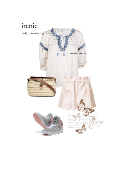 outfit 0725