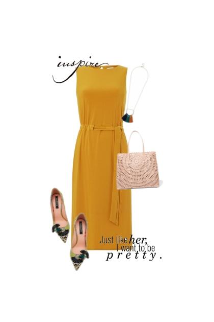 dress 0726