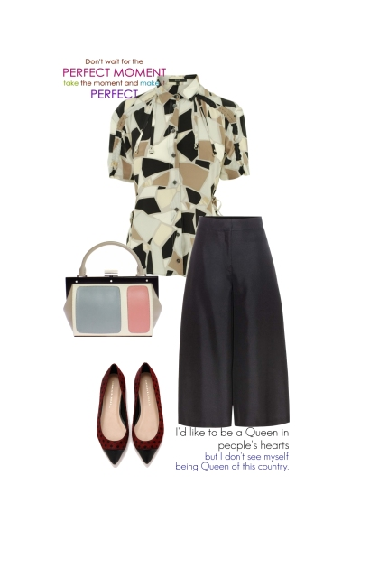 outfit 0727