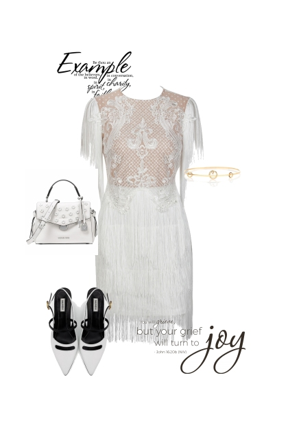 dress 0824