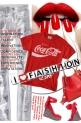 casual love 4 fashion
