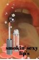 smokin' sexy