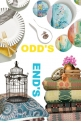 ODD'S & ENDS