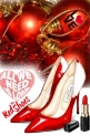 love 4 red shoes