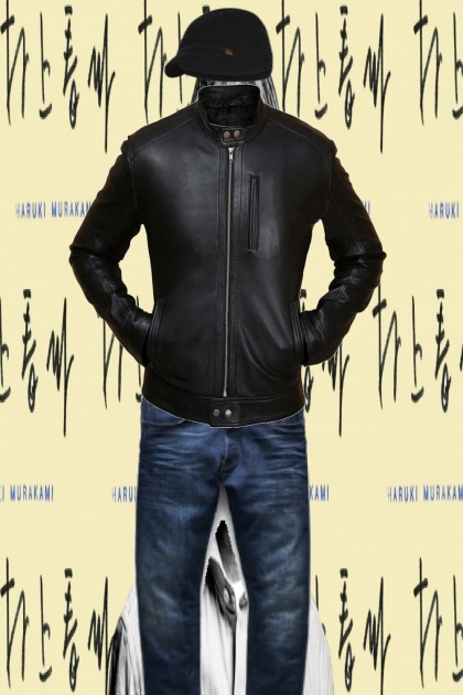 casual sleek mens trends- Fashion set