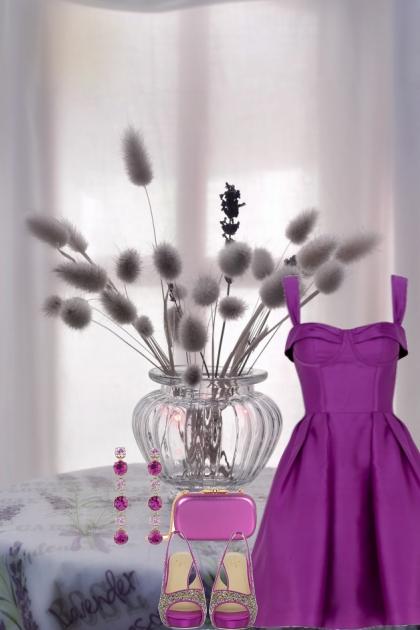 trendMe-Purple