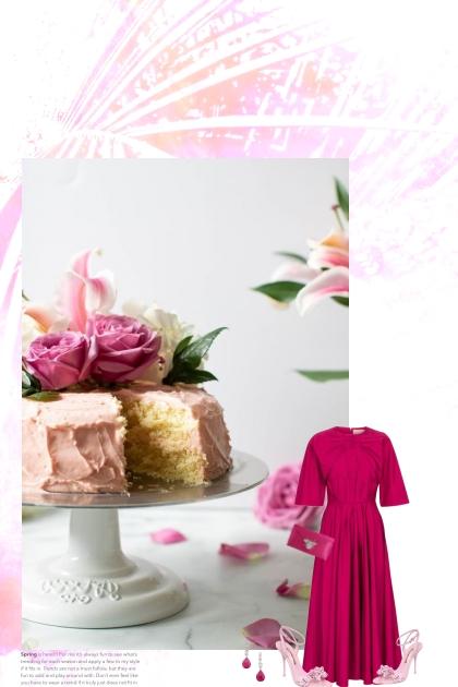 009976- Fashion set
