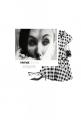 Les Yeux De Chat / Cat's Eyes