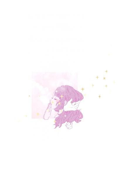 Un Baiser Dans Un Rêve / A Kiss In A Dream