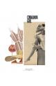 Le Goût De La Cannelle / The Taste Of Cinnamon