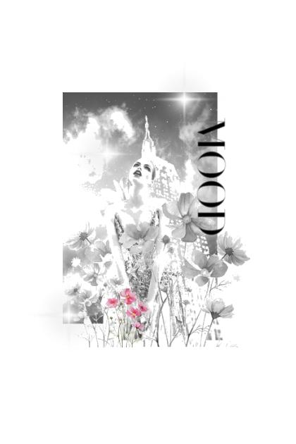 Entre Le Bitume Et Le Ciel