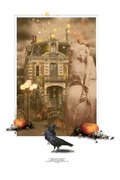 Les Corbeaux Noirs