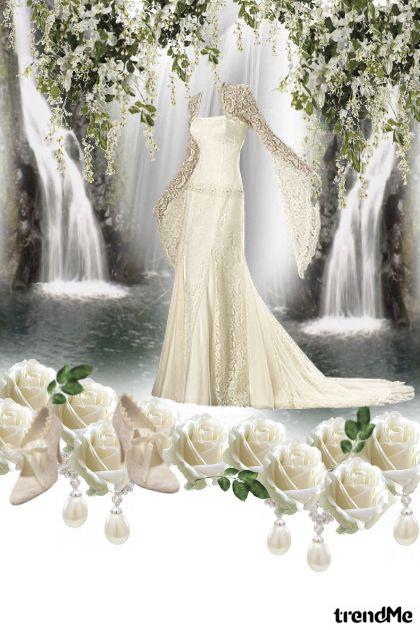 Vilinsko vjenčanje