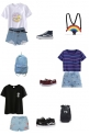 vans outfits