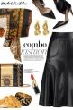 Combo Fashion
