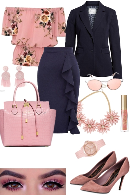 business clothes style 5