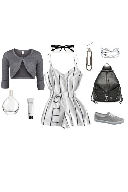 серый2