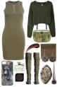 SWEATER OVER DRESS (4)