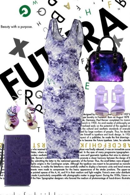 <> Summer Tank Dress <>