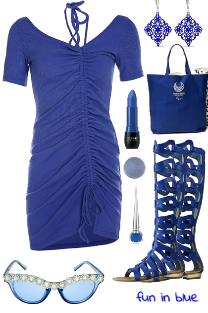 FUN.IN.BLUE