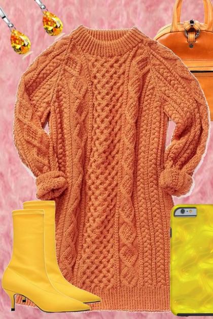 SWEATER DRESS 10.03.19,.,.,.,.