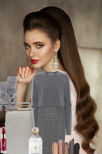 TREND ME FAVORITES 1/14/2020 /- Fashion set