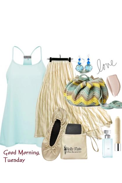 4720- Combinaciónde moda