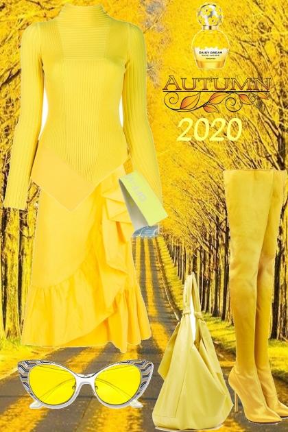 AUTUMN 2020 _-__-__-_