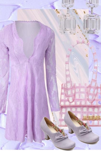 SPRING 2020 :;:;:;::.- Fashion set