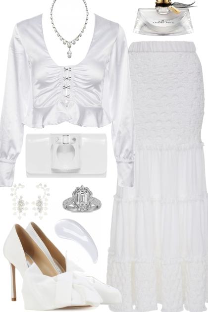WEDDING ~ ELOPEMENT