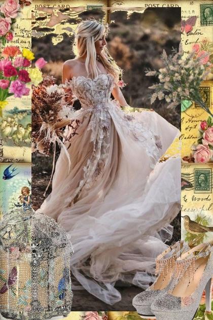 HER WEDDING 7312020