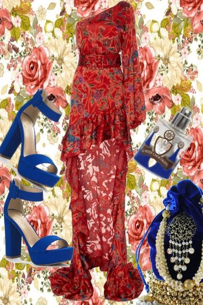 6102020916- Fashion set