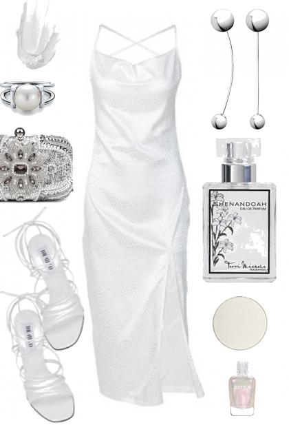 91820 WEDDING GUEST