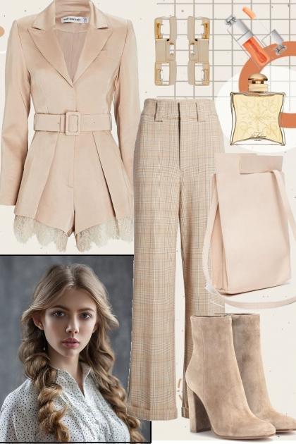 NEW JACKET FOR FALL 2020 <>- Fashion set