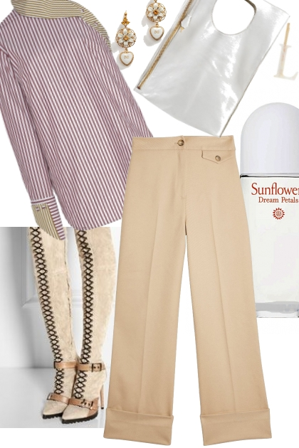 919202051`4- Fashion set