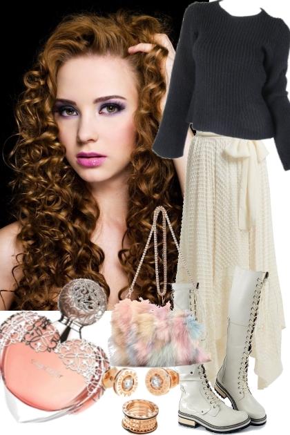 1120202005- Fashion set