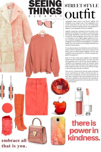 1126202042- Combinaciónde moda