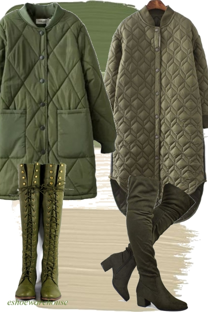 COATS AND BOOTS 11292020.29