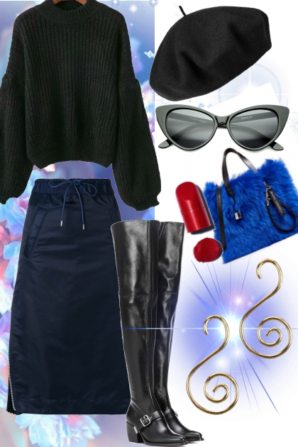 TREND ME FAVES : 60 SECOND STYLE