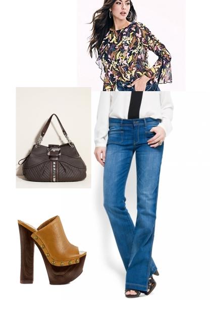 Jeans (vi)