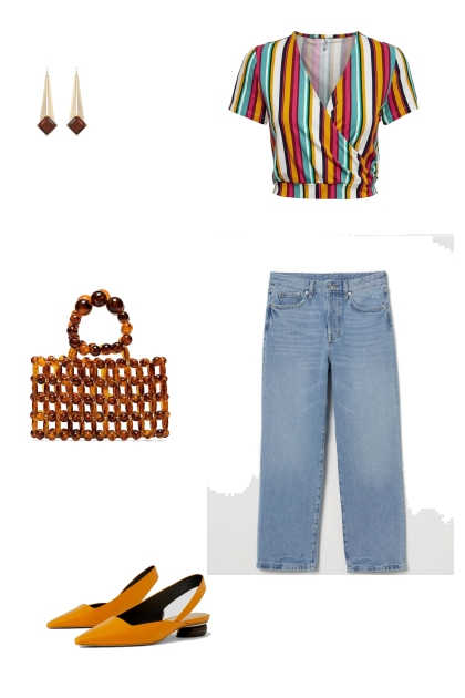 outfit idea 28