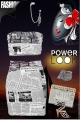 Power Look