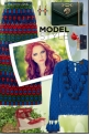 Model Style <3 <3