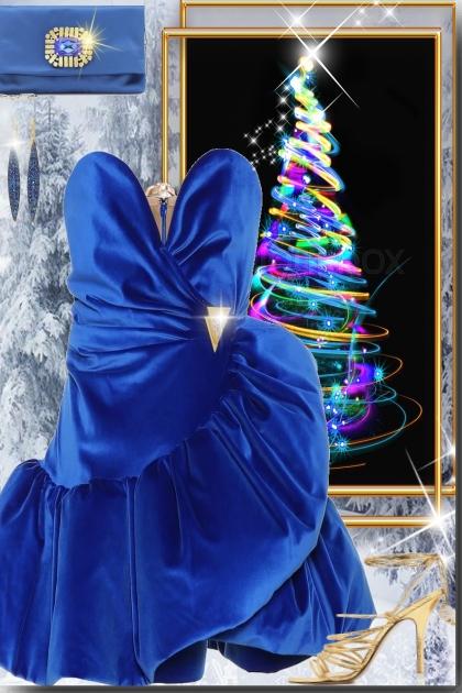 Merry Christmas <3 <3 <3