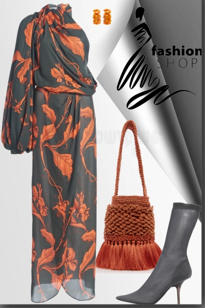 Fashion Shop <3 <3