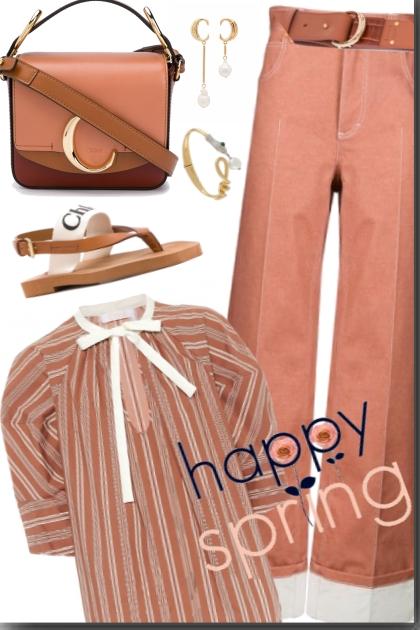 Happy Spring <3 <3 <3