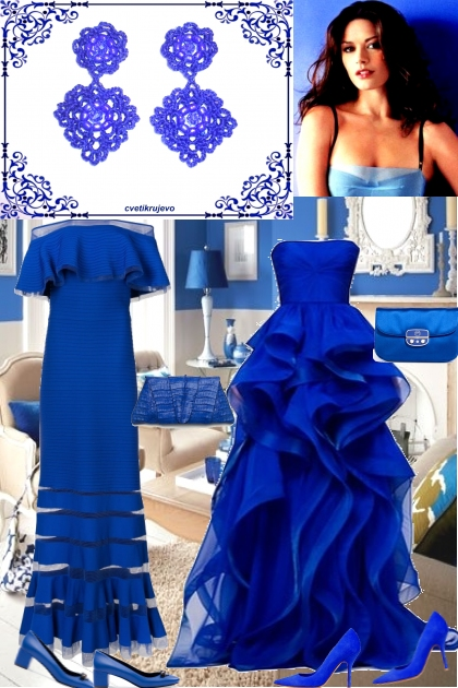 синийсин