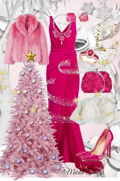 alkalmi pink