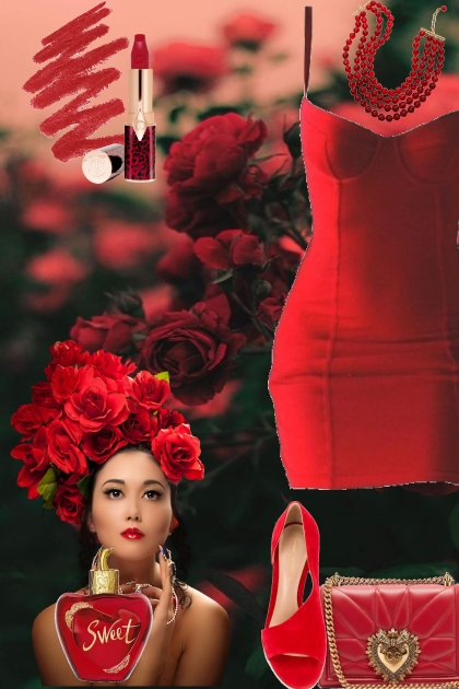 j - 671 - red