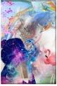 Starry, starry world